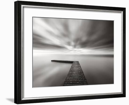 Infinite Vision-Doug Chinnery-Framed Premium Photographic Print