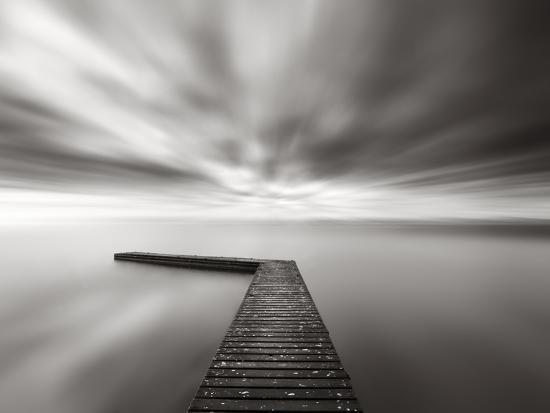 Infinite Vision-Doug Chinnery-Photographic Print