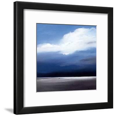 Infinity I-Hans Paus-Framed Art Print