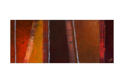 Infinity II-Lanie Loreth-Premium Giclee Print