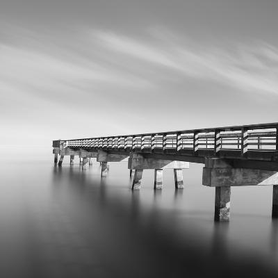 Infinity Pano 2 of 3-Moises Levy-Photographic Print
