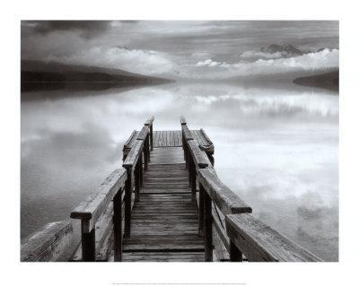 https://imgc.artprintimages.com/img/print/infinity_u-l-eyj9q0.jpg?p=0