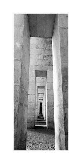 Infinity-Stephane Graciet-Photographic Print