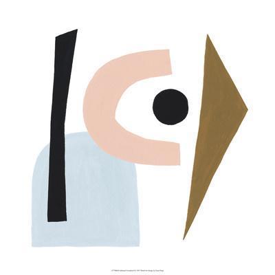 https://imgc.artprintimages.com/img/print/informal-formation-ii_u-l-f97omy0.jpg?p=0
