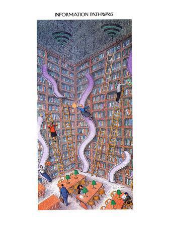 https://imgc.artprintimages.com/img/print/information-pathways-new-yorker-cartoon_u-l-pgq2mr0.jpg?p=0