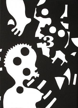 https://imgc.artprintimages.com/img/print/inframonde-1_u-l-f56tgl0.jpg?p=0