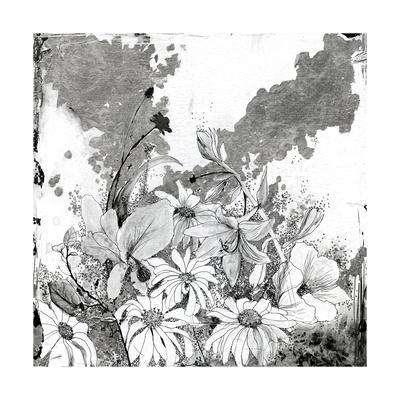 Iza's Garden II