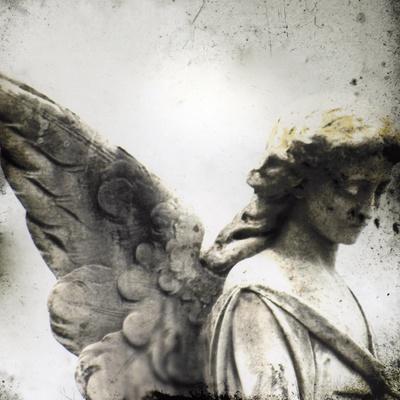 New Orleans Angel I