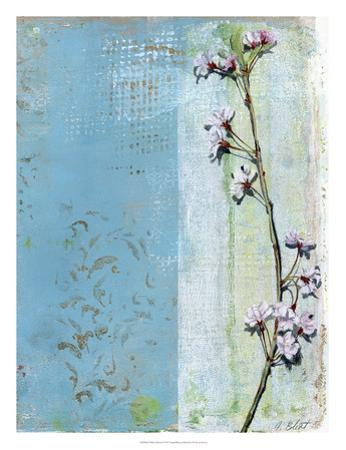 Willow Bloom I by Ingrid Blixt