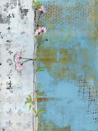 Willow Bloom II