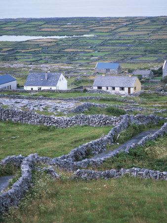 https://imgc.artprintimages.com/img/print/inishmore-aran-islands-county-galway-connacht-eire-republic-of-ireland_u-l-p1ha3z0.jpg?p=0