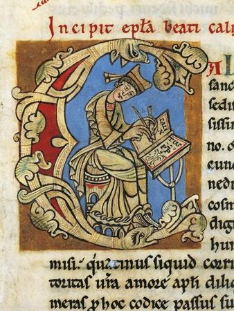 https://imgc.artprintimages.com/img/print/initial-capital-letter-c-with-pope-callistus-ii-in-the-act-of-writing_u-l-pq7o490.jpg?p=0