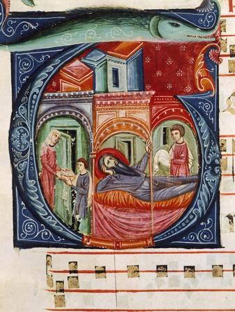 https://imgc.artprintimages.com/img/print/initial-capital-letter-g-depicting-a-biblical-scene_u-l-pq6z5p0.jpg?p=0