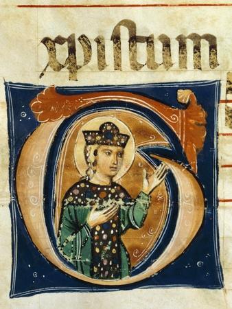 https://imgc.artprintimages.com/img/print/initial-capital-letter-g-depicting-the-figure-of-a-saint_u-l-pq761n0.jpg?p=0