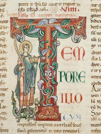 https://imgc.artprintimages.com/img/print/initial-capital-letter-t-with-pope-saint-agapetus_u-l-pq71x80.jpg?p=0