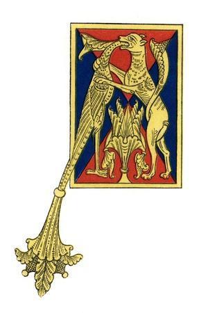 https://imgc.artprintimages.com/img/print/initial-letter-a-12th-century_u-l-ptgkg90.jpg?p=0