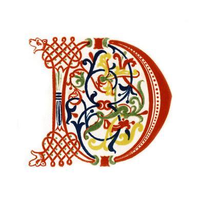 https://imgc.artprintimages.com/img/print/initial-letter-d-late-12th-century_u-l-ptgjwm0.jpg?p=0