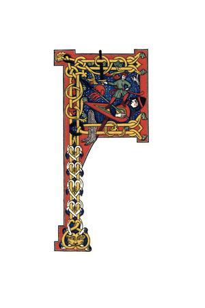 https://imgc.artprintimages.com/img/print/initial-letter-f-12th-century_u-l-ptgi7p0.jpg?p=0