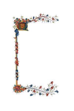https://imgc.artprintimages.com/img/print/initial-letter-m-c1410_u-l-ptgkil0.jpg?p=0