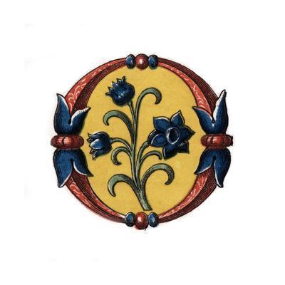 https://imgc.artprintimages.com/img/print/initial-letter-o-late-15th-century_u-l-ptgjwy0.jpg?p=0