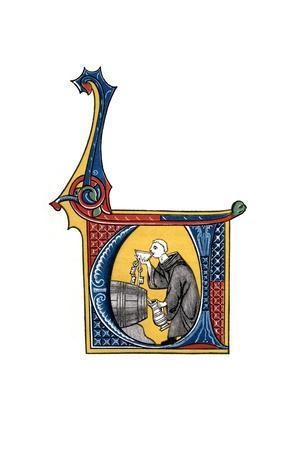 https://imgc.artprintimages.com/img/print/initial-letter-u-early-14th-century_u-l-ptgjw90.jpg?p=0