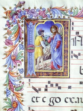 https://imgc.artprintimages.com/img/print/initial-miniature-by-liberale-of-verona-from-a-medieval-gradual_u-l-povvhg0.jpg?p=0