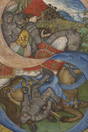 https://imgc.artprintimages.com/img/print/initial-s-and-the-conversion-of-saint-paul-ms-41-c-1440-50_u-l-q19om7j0.jpg?p=0