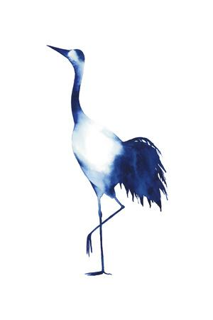 https://imgc.artprintimages.com/img/print/ink-drop-crane-ii_u-l-q19bv110.jpg?p=0