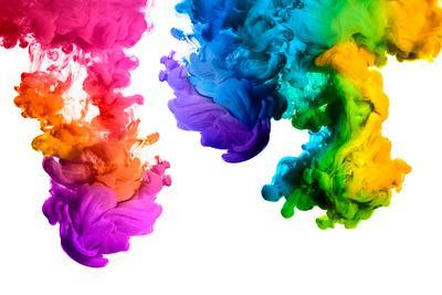 https://imgc.artprintimages.com/img/print/ink-in-water-isolated-on-white-background-rainbow-of-colors_u-l-q19yy4l0.jpg?p=0