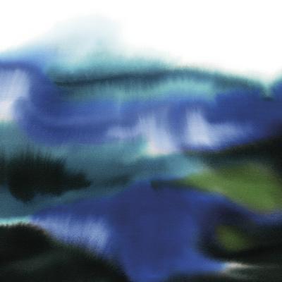 https://imgc.artprintimages.com/img/print/ink-lands_u-l-f9hyhz0.jpg?p=0
