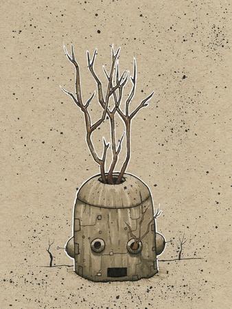 https://imgc.artprintimages.com/img/print/ink-marker-bot-tree-pot_u-l-q1a91fi0.jpg?p=0