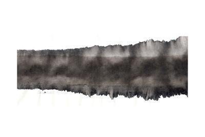 Ink Textutre-jim80-Art Print