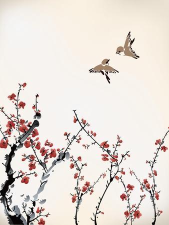 https://imgc.artprintimages.com/img/print/ink-winter-sweet_u-l-pqju2x0.jpg?p=0