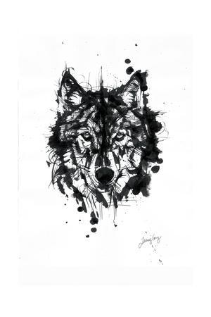 https://imgc.artprintimages.com/img/print/inked-wolf_u-l-pt5pym0.jpg?p=0