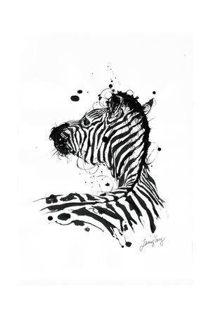 https://imgc.artprintimages.com/img/print/inked-zebra_u-l-pt5q1p0.jpg?p=0