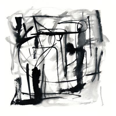 https://imgc.artprintimages.com/img/print/inktober_u-l-f9hzct0.jpg?p=0