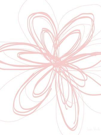 https://imgc.artprintimages.com/img/print/inky-flower-i_u-l-q1bxaeh0.jpg?p=0