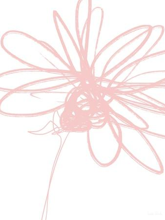 https://imgc.artprintimages.com/img/print/inky-flower-iii_u-l-q1bxa980.jpg?p=0
