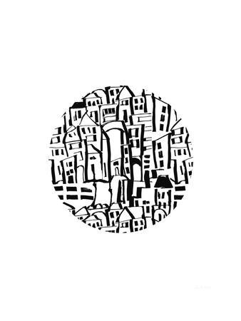 https://imgc.artprintimages.com/img/print/inky-village-ball_u-l-q13idz70.jpg?p=0