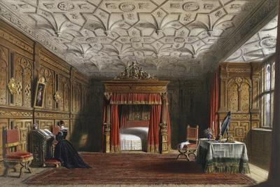 https://imgc.artprintimages.com/img/print/inlaid-chamber-sizergh-westmoreland-1849_u-l-puprdw0.jpg?p=0
