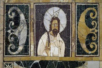 https://imgc.artprintimages.com/img/print/inlaid-marble-depicting-face-of-christ-artifact-from-rome-italy-early-christian-period_u-l-pp6pfh0.jpg?p=0