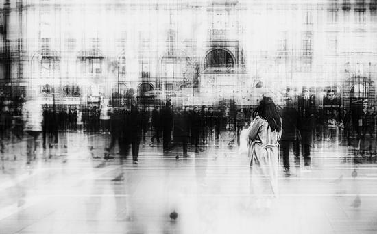 inna-blar-lost-among-ghosts