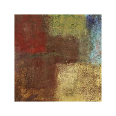 Inner Glow I-Jason Cardenas-Giclee Print