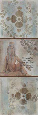 https://imgc.artprintimages.com/img/print/inner-peace-ii_u-l-f4kaf80.jpg?p=0