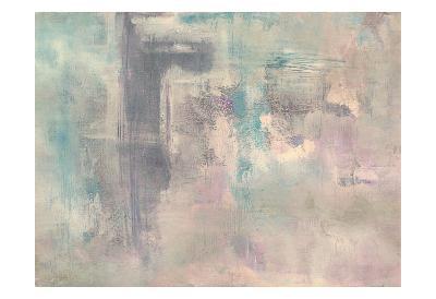 Inner Peace-Smith Haynes-Art Print