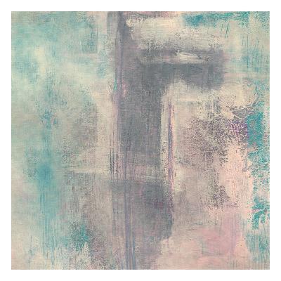 Inner Sanctum 2-Smith Haynes-Art Print