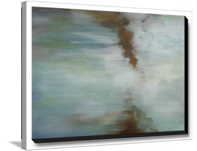 Inner Spaces-Ellens Jacqueline-Stretched Canvas Print