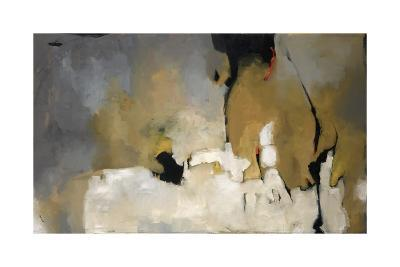 Inner Working-Kari Taylor-Giclee Print