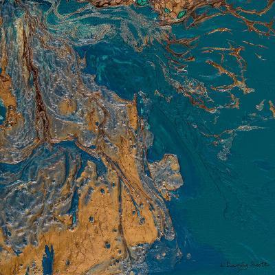 Innocence-Lis Dawning Scott-Art Print