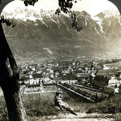 https://imgc.artprintimages.com/img/print/innsbruck-and-the-bavarian-alps-tyrol-austria_u-l-q10lkl80.jpg?p=0